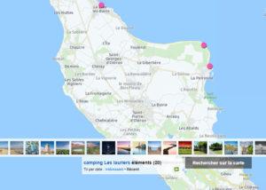vignette-carte-interactive